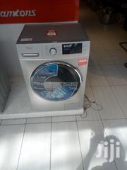 Washing Machine | Home Appliances for sale in Nairobi, Nairobi Central
