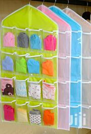 Panty Organizers | Home Accessories for sale in Nairobi, Nairobi Central