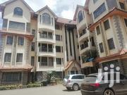 Comfort Consult, 3brs Apartment 2 Ensuite With Gym /Pool And Secure | Houses & Apartments For Rent for sale in Nairobi, Kilimani