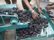 Charcoal Briquettes | Camping Gear for sale in Nairobi, Karen