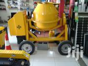 Concrete Mixer | Heavy Equipments for sale in Nairobi, Viwandani (Makadara)
