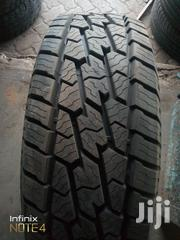 265/70/17 | Vehicle Parts & Accessories for sale in Nairobi, Ngara