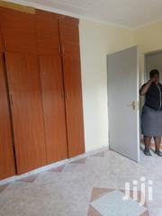 3bedroomed In Nkoroi Ongatarongai For Rental. | Houses & Apartments For Rent for sale in Kajiado, Ongata Rongai