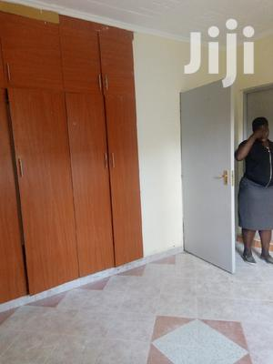 3bedroomed In Nkoroi Ongatarongai For Rental.
