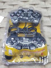 Ucom Double Gaming Headsets | Computer Accessories  for sale in Nairobi, Nairobi Central