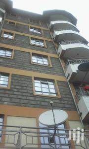 One Bedroom Apartment In Imara Daima | Houses & Apartments For Rent for sale in Nairobi, Kwa Reuben