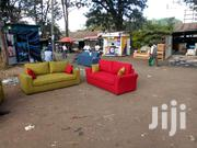 Stylish Mix And Match 5 Seater Sofa | Furniture for sale in Nairobi, Ngara