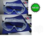 Vaultex Safety Goggles | Safety Equipment for sale in Nairobi, Nairobi Central