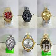 Classic Watch Rolex | Watches for sale in Nairobi, Nairobi Central
