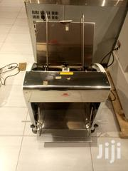 Bread Slicer | Restaurant & Catering Equipment for sale in Nairobi, Nairobi Central
