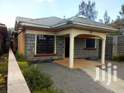 House For Rent In Pipeline Nakuru | Houses & Apartments For Rent for sale in Nakuru, Nakuru East