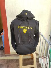 Hoodies... | Clothing for sale in Nairobi, Nairobi Central