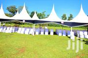 Canopies, Shades | Garden for sale in Nairobi, Nyayo Highrise