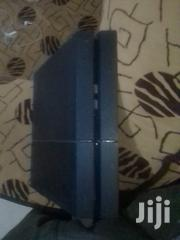 Ps4 For Gaming And Entertainment | Video Game Consoles for sale in Nairobi, Pangani