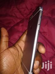 Apple iPhone 6 16 GB Silver | Mobile Phones for sale in Kiambu, Kalimoni