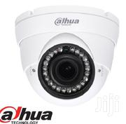Dahua 720p Dome Camera | Cameras, Video Cameras & Accessories for sale in Nairobi, Nairobi Central