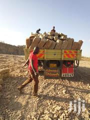 Quarry 6 By 9 | Building Materials for sale in Machakos, Kathiani Central