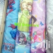 Kids Curtain | Home Accessories for sale in Nairobi, Nairobi Central