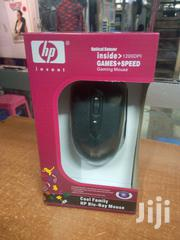 USB Mouse Original | Computer Accessories  for sale in Nairobi, Nairobi Central