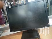 Tft 20 Inches Stretch | Computer Monitors for sale in Nairobi, Nairobi Central