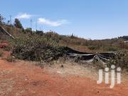Ngong Town Commercial Plot For Sal | Land & Plots For Sale for sale in Kajiado, Ngong