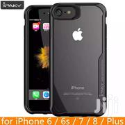 Original  Ipaky  Shockproof  Case For iPhone | Accessories for Mobile Phones & Tablets for sale in Nairobi, Nairobi Central
