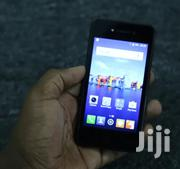 Tecno W1 8 GB Black | Mobile Phones for sale in Nairobi, Karen