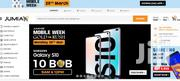JUMIA AGENT | Other Services for sale in Nairobi, Nairobi Central