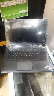 Latest Grade A+ Lenovo T450s Touchscreen Laptop | Laptops & Computers for sale in Nairobi, Nairobi Central