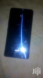 New Infinix Note 4 16 GB Blue | Mobile Phones for sale in Mombasa, Ziwa La Ng'Ombe
