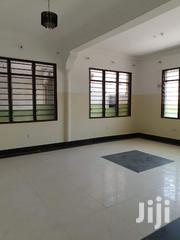 Kingorani 4 Bedroom House For Rent | Houses & Apartments For Rent for sale in Mombasa, Majengo