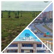 5.5 Acres: Quicksale Juja( Touching Thika Superhighway) | Land & Plots For Sale for sale in Kiambu, Juja