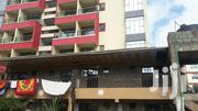 Bedsitter For Let In Ruaka | Houses & Apartments For Rent for sale in Kiambu, Ndenderu