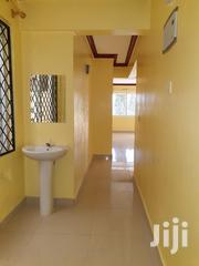 Tudor 3 Bedroom Apartment For Rent | Houses & Apartments For Rent for sale in Mombasa, Tudor
