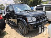 Land Rover Freelander 2012 Black | Cars for sale in Nairobi, Kilimani