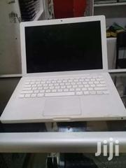 Selling These Milky White Clean Macbook Unibody | Laptops & Computers for sale in Nairobi, Nairobi Central
