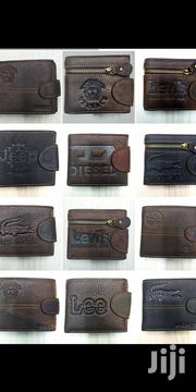Wallets... | Bags for sale in Nairobi, Nairobi Central