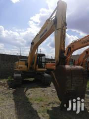 Komatsu Tractor | Heavy Equipments for sale in Nyeri, Karatina Town