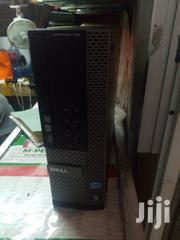 Desktop Computer Dell 128GB SSD 4GB RAM | Laptops & Computers for sale in Nairobi, Nairobi Central