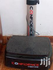 Confidence Vibetone | Sports Equipment for sale in Nakuru, Nakuru East