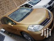 Nissan Tiida 2011 Beige | Cars for sale in Nairobi, Kilimani