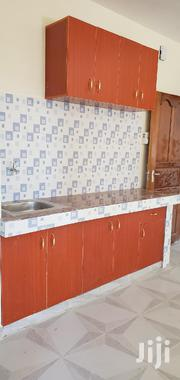 Majengo New 1 Bedroom House For Rent | Houses & Apartments For Rent for sale in Mombasa, Majengo