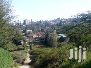 50X100 Plot For Sale | Land & Plots For Sale for sale in Kajiado, Ongata Rongai