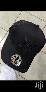 Quality Hats | Clothing Accessories for sale in Nairobi, Nairobi Central