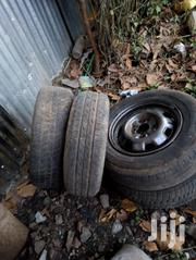 Rims And Tyres For Sale Size 14 | Vehicle Parts & Accessories for sale in Nairobi, Embakasi