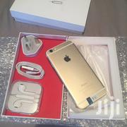 New Apple iPhone 6 32 GB Gold | Mobile Phones for sale in Nairobi, Nairobi Central
