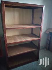 Wooden And Board Shelves | Furniture for sale in Kajiado, Ngong