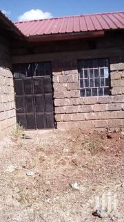 A 40*60 Plot With Buildings For Sale | Houses & Apartments For Sale for sale in Kiambu, Murera