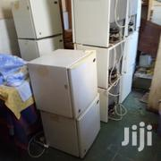 Mini Fridges | Kitchen Appliances for sale in Mombasa, Tudor