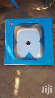 New Sink For Small Table Top | Plumbing & Water Supply for sale in Nairobi, Riruta